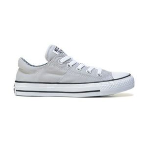 CONVERSE ALL STAR MADISON LOW TOP SNEAKER